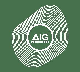 Diseño de logos Tecnología