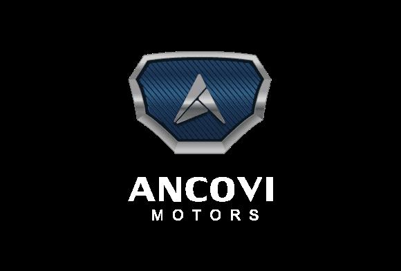 Diseño de logos Autos