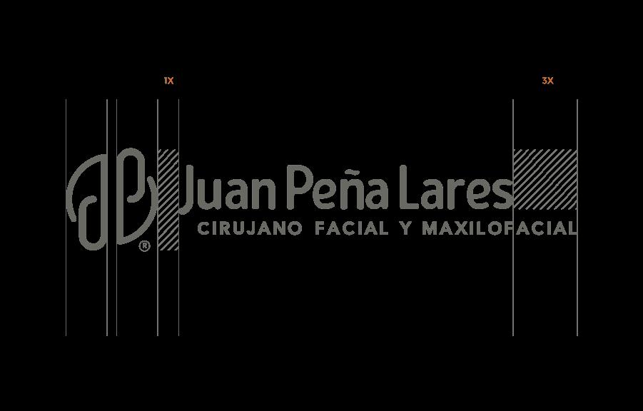 Diseño de logos doctor