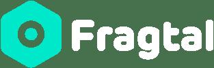 Fragtal Branding - Diseño y consultoria de marca