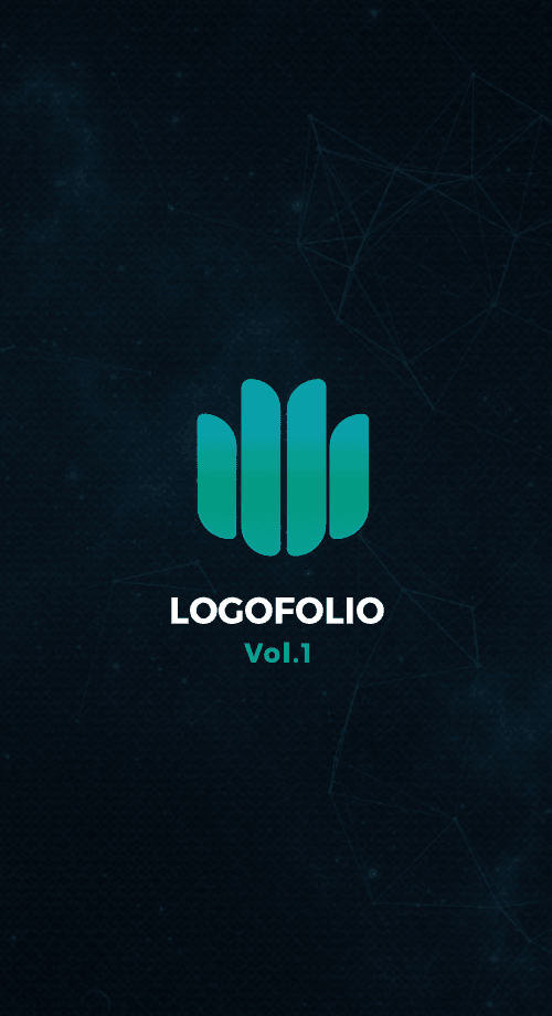 Colección de logotipos 1