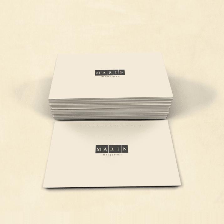 Diseño de logos imprenta