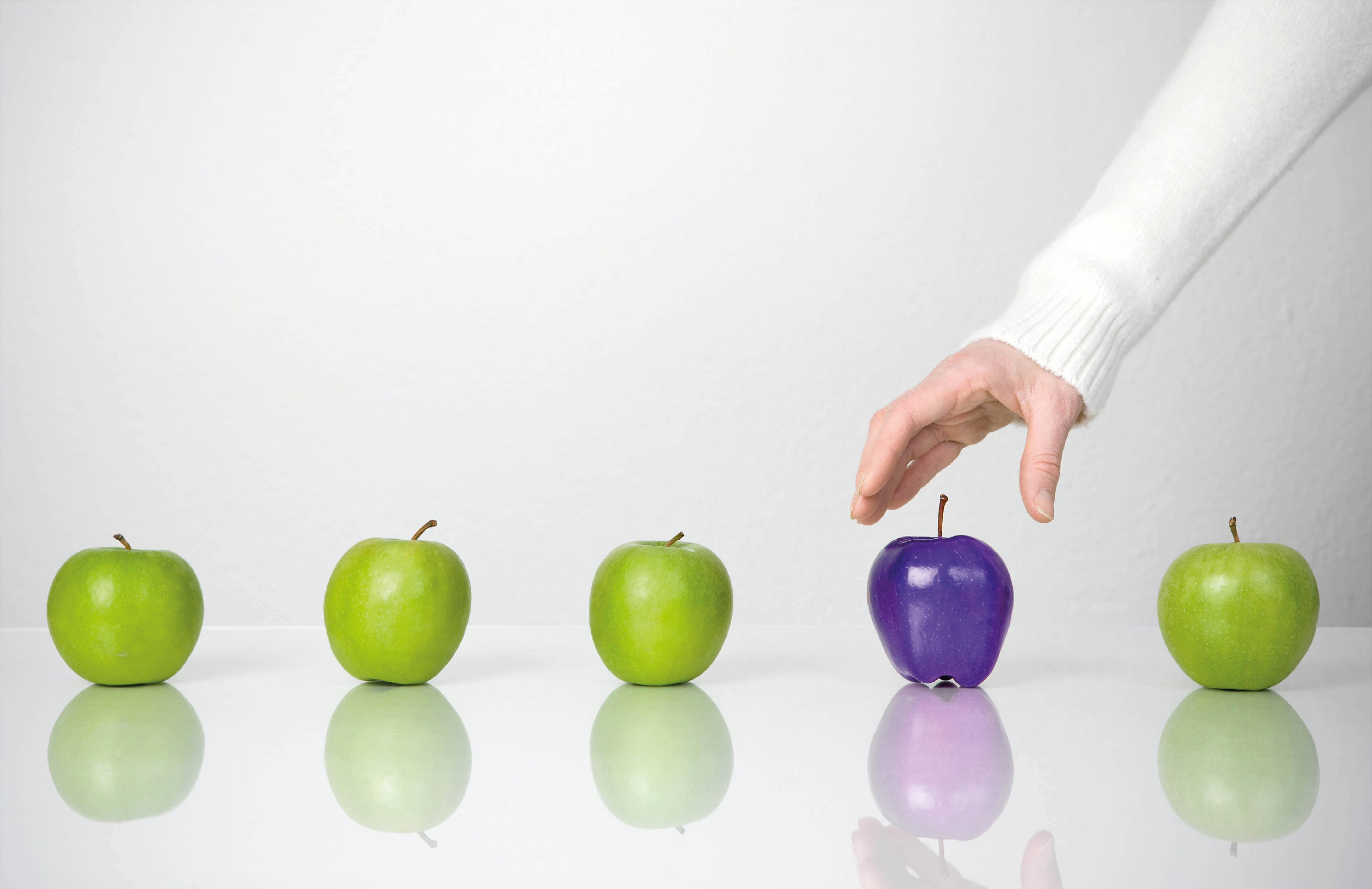 Aprende a identificar la propuesta de valor de tu marca